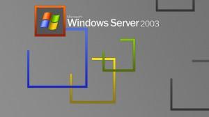 2003server