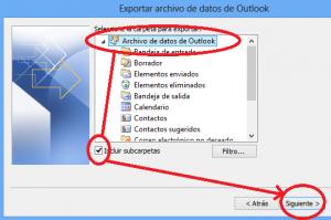 Exportar3
