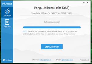 jailbreak81