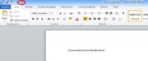 mailword1