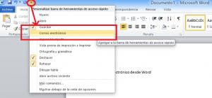 mailword2