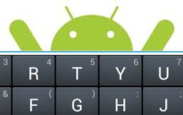 tecladoandroid