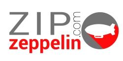 Mantenimiento informatico en madrid zip zeppelin s l - Mantenimiento informatico madrid ...