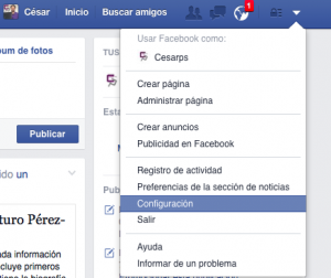 fbsesion1