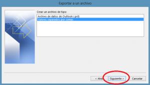 exportararchivo2