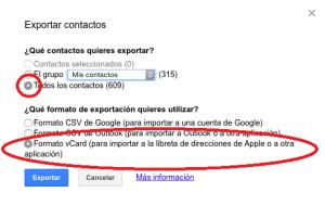 exportcontactos2