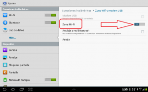 compwifiandroid2