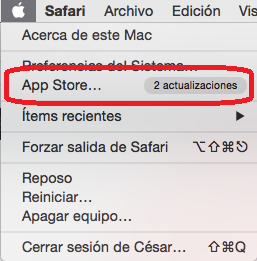 appsotemac