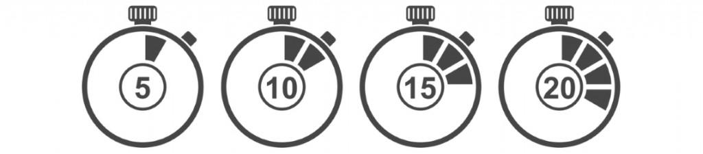 Bonos-de-horas