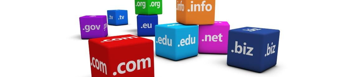 dominios-hosting-correo