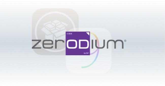 jailbreak-zerodium