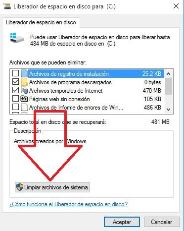 windows-10-liberador