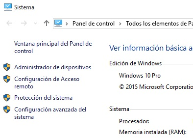 windows-10-sistema