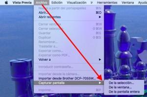 capturas-de-pantalla-vista-previa