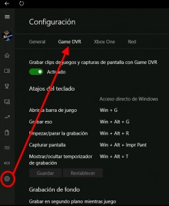 retail prices sleek new photos Cómo grabar la pantalla con Windows 10 sin aplicaciones de ...