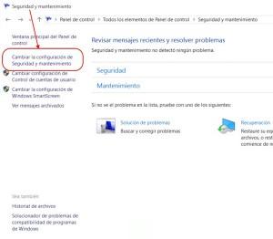 seguridad-y-mantenimiento-windows-10