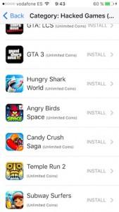 x-cydia-hacked-games